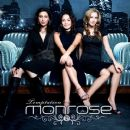 Monrose - Temptation