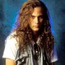 Mike Starr - 300 x 400
