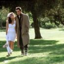 Say Anything...(1989) - 454 x 306