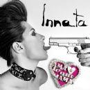 Innata Album - Ama Lo Que Mamas