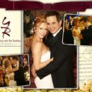 The Young and the Restless (TV Series) Wallpaper