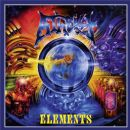 Elements (2005 Edition)