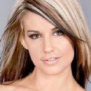Celeste Bonin aka Kaitlyn - 356 x 703