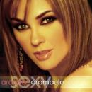 Aracely Arámbula - Sexy