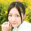 Jurina Matsui - 454 x 605