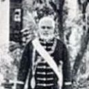 Edmund Rowland Gooneratne