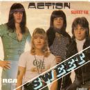 Sweet Album - Action