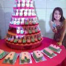 Barbie Forteza - 454 x 454