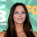 Katharine McPhee - More From Teen Choice Awards