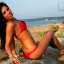 Kayla Marie - 454 x 309