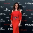 Dafne Fernandez- In Style Magazine 10th Anniversary Party