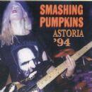 Astoria '94