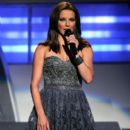 Martina McBride-April 4, 2011-ACM Presents Girls Night Out: Superstar Women Of Country - Show