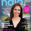 Angelina Jolie - 454 x 606