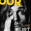 Kurt Cobain - 454 x 642