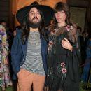 Lou Doillon – Green Carpet Fashion Awards 2019 in Milan - 454 x 733
