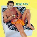 Jardel Filho - 454 x 533