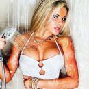 Heather Shanholtz - 454 x 704