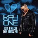 Kay One - Ich brech die Herzen