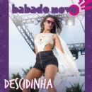 Babado Novo - Descidinha