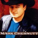 Mark Chesnutt