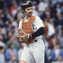 Thurman Munson - 454 x 545