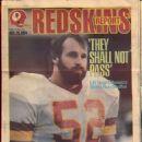 Neal Olkewicz - 454 x 557
