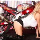 Rachel Aziani - 454 x 285