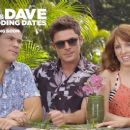 Mike and Dave Need Wedding Dates (2016) - 454 x 255