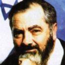Murdered Jews