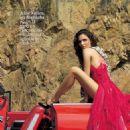 Fernanda Tavares - 454 x 599