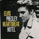 The Greatest Hits 'Heartbreak Hotel'