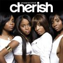 Cherish - Unappreciated (A Cappella)