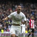 Real Madrid v. Athletic Bilbao February 13, 2016