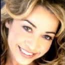 Jennifer Cody - 200 x 270