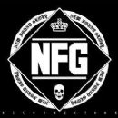 Resurrection - New Found Glory