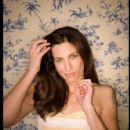Laura Silverman - 426 x 639