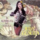 Judy Tenuta - In Goddess We Trust