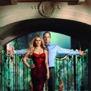 Anna Paquin, Christopher Meloni - TV Guide Magazine Pictorial [United States] (28 May 2012)