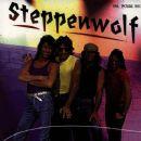 Steppenwolf - Steppenwolf '97