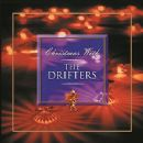 The Drifters - Christmas With the Drifters
