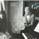 Grace Kelly - 454 x 322