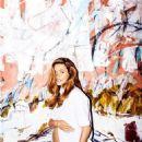 Maria Gregersen - Eurowoman Magazine Pictorial [Denmark] (August 2016) - 454 x 652