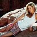 Anna Rawson - 454 x 328