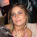 Eleonora Pedron - 454 x 553