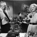 What Ever Happened to Baby Jane? - Bette Davis - 454 x 361