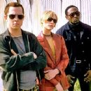 The Mod Squad (1999) - 454 x 341