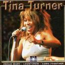 Tina Turner - Evergreens