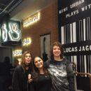 Lucas Jagger - 2017 - 454 x 568