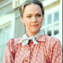 Katherine Cannon - Little House on the Prairie: The Legacy of Laura Ingalls Wilder - 248 x 310